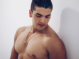 Livesex online camshow AndrewConor