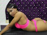 Naked shows live EveTailor